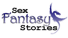Sex Fantasy Stories